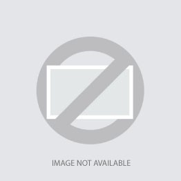 Delco Retro Metal Cooler